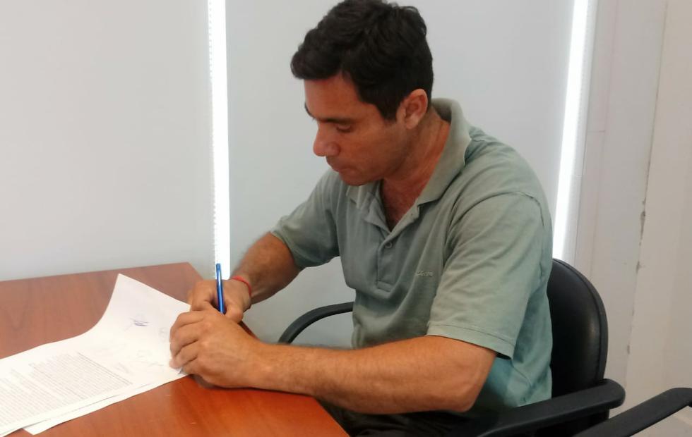 Condenaron por abusos sexuales a ex empleado de un hogar para personas discapacitadas en Reconquista. Otro va a juicio. Ambos acusados de abusar de una nena y de una señora, ambas discapacitadas.