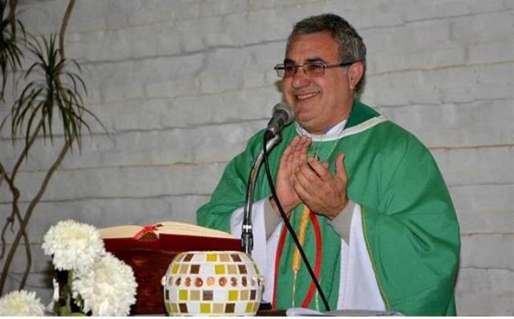 Padre Nestor Monzon (Custom) (Custom).jpg