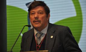 """""""El desafío es crecer"""". Nota de opinión del presidente de CRA, Dardo Chiesa, quien refiere al nuevo proceso político-socioeconómico que enfrenta Argentina."""