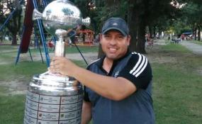 Falleció un empleado municipal de Avellaneda luego de protagonizar un choque sobre calle 21.