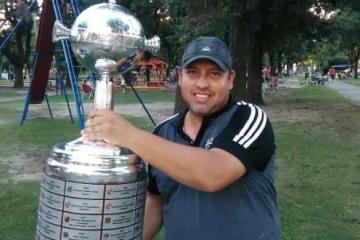 Leandro javier Favatía.jfif