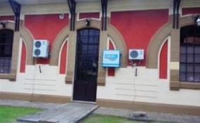 Aguas Santafesinas prorrogó la vigencia de casos sociales  Se tratan de las facturas de servicios sanitarios que cuentan con un subsidio provincial.