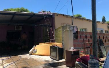 25122019 incendio vivienda Tacuarendí.jpg