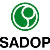 SADOP expresó su queja luego de conocerse el cronograma de pago a los agentes públicos y anunció una reunión con la Ministra Cantero y el Secretario de Educación, Víctor Debloc..