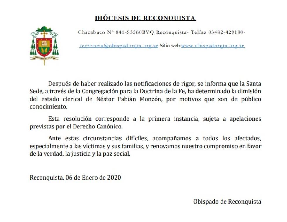 07012020 obispado expulsión sacerdote Néstor Monzón.jpeg