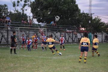 futbol-femenino-2-696x464.jpg
