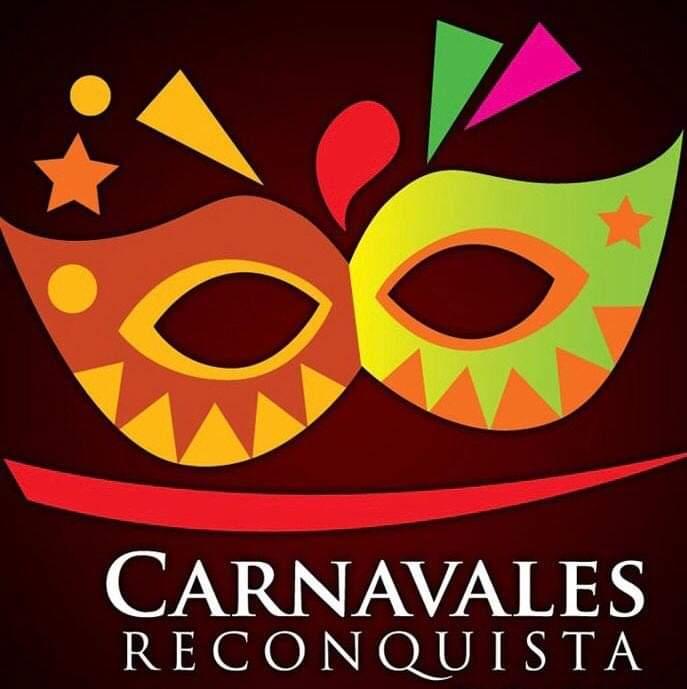 carnavales.jpg