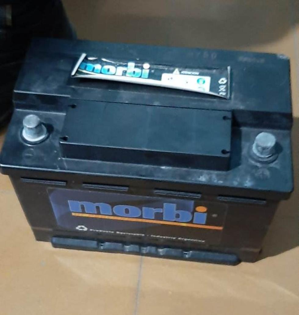 bateria.jpg