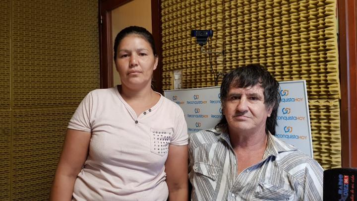 Claudia y su papá Claudio Paduán.jpeg