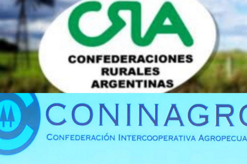 CRA y CONINAGRO logos collage.jpg