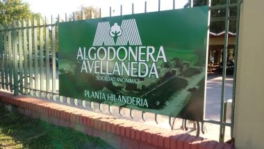 algodonera Avellaneda 5.jpg