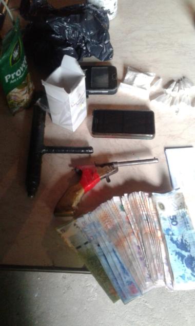 17052018 drogas en Romang y Esquina g.png