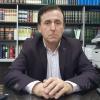 Artículo de opinión del Juez Federal de Reconquista respecto excarcelaciones y morigeraciones a favor de presos en tiempos de pandemia.