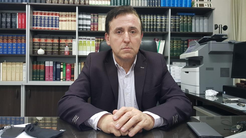 Aldo Alurralde juez federal de Reconquista  junio 2020 D.jpg