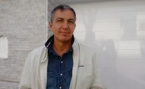 El secretario de Trabajo de Santa Fe se expresó en RH sobre el conflicto de los trabajadores de Algodonera Avellaneda. AUDIO.