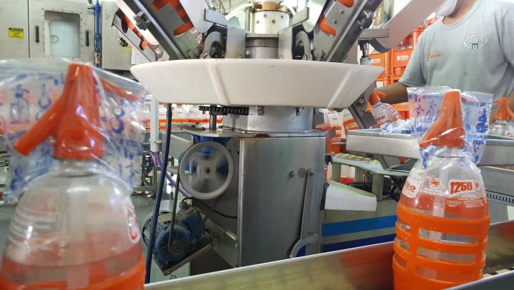 20200619_154942 fabrica de soda cachito.jpg