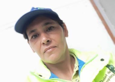 Vanina Gisela Oliva