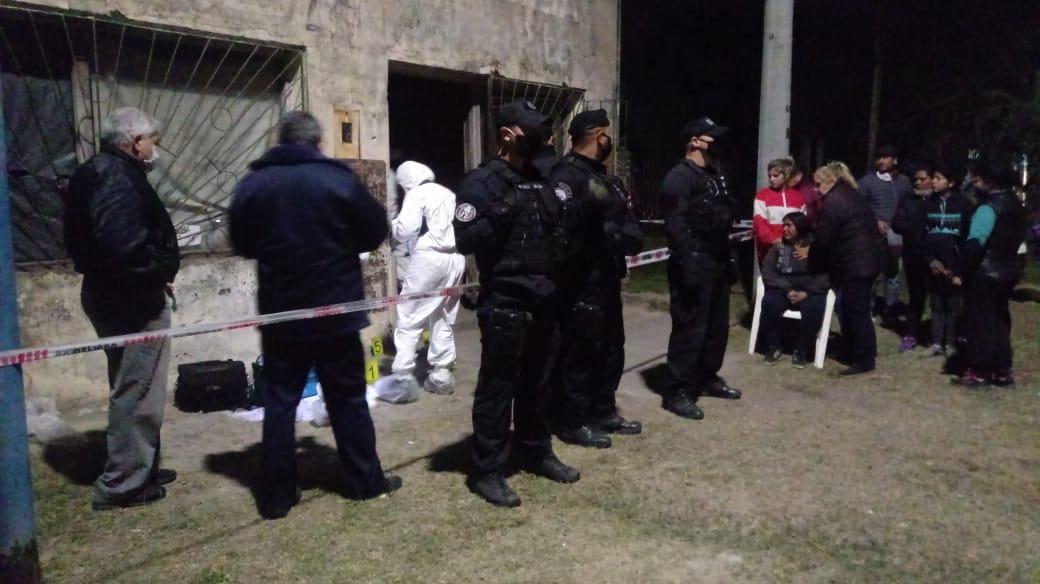 policia8.jpg