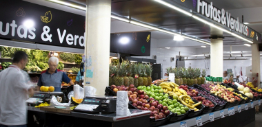 supermercado uaa.jpg