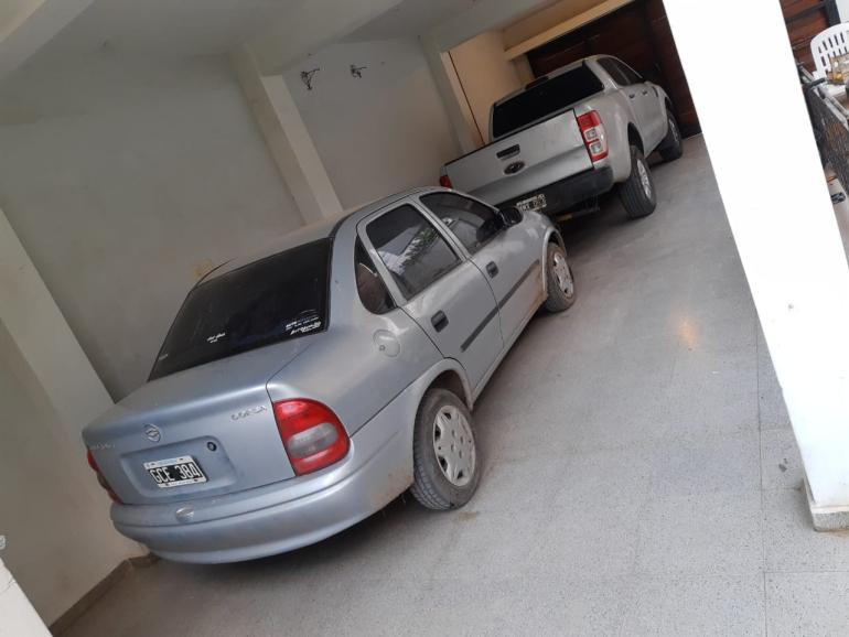 Marcelo De Greff Ford Ranger y Chevrolet secuestrados.jpeg