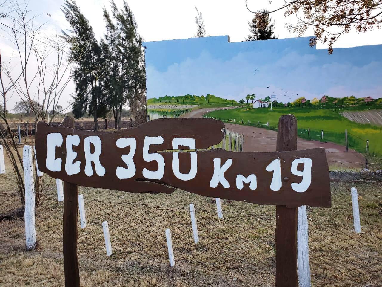cer 350 km 19.jpeg