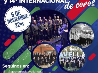FESTIVAL-Coros2020-09-1-1-768x576.jpg