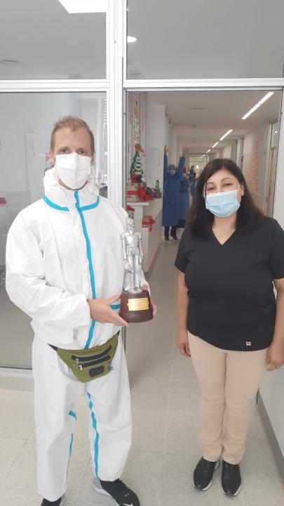 premios en salud2.jpg