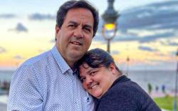 Enri Vallejos y su esposa Maria Marta Piasentini.jpg copy