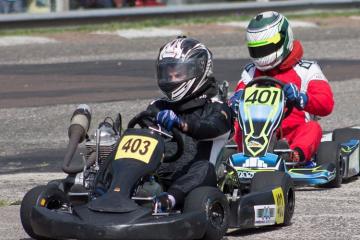 karting23.jpg