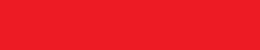 placa roja copy