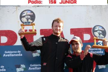 11112018 Kartings podio 150 junior.jpg