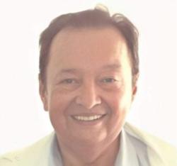 Dr. Jesus Mansur qepd.png