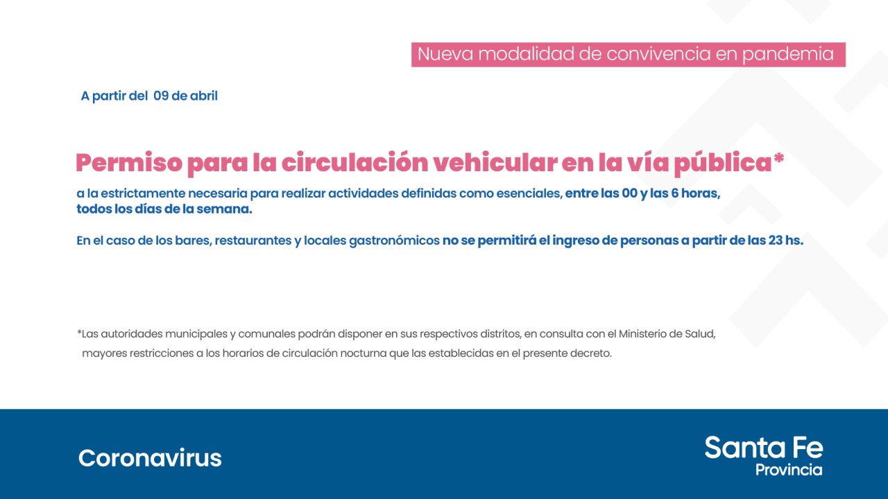 Placas Decreto_1920x1080_04.png