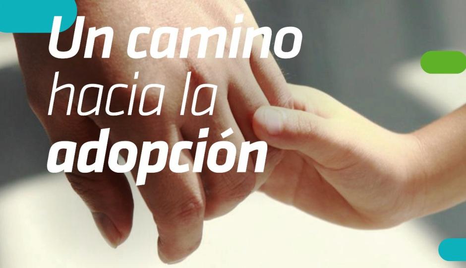 Invitan a  una charla donde explicarán el proceso de adopción