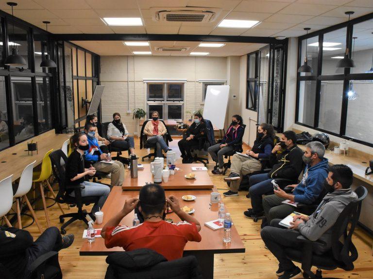 reunion-mediadores-TEDEd-768x576.jpg