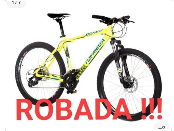 bicicleta robada .jpeg