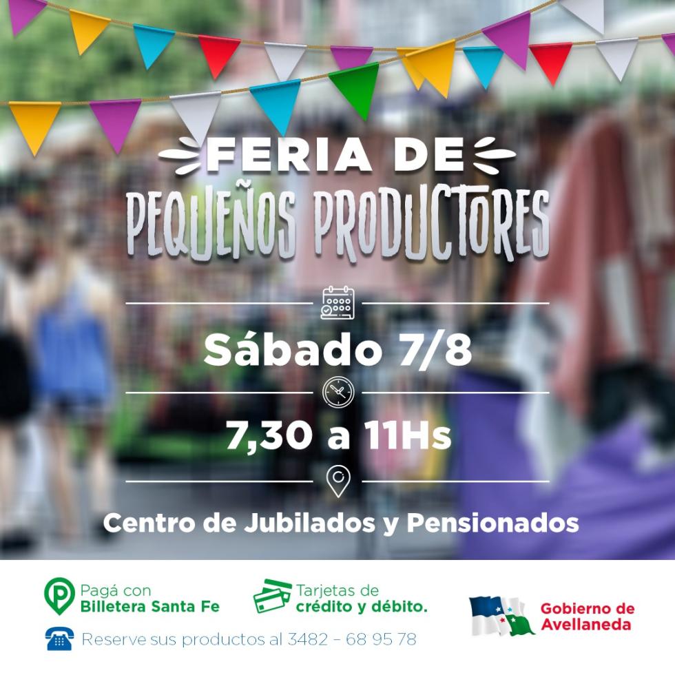 feria-prod-07-ago-21.jpg