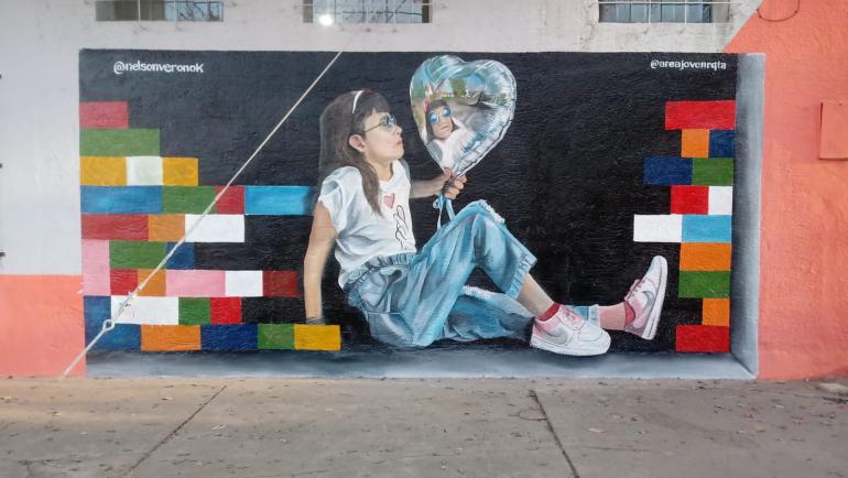 mural4.jpeg