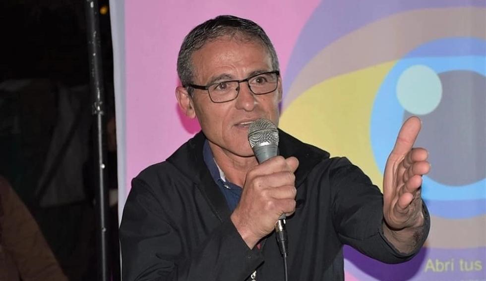 Roberto Lerf candidato a concejal de Romang.jpg