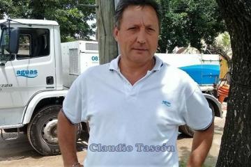 claudio_tascon_gerente_de_aguas_santafesinas_29112017jpg