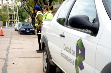 thumbnail_Seguridad Vial.jpg
