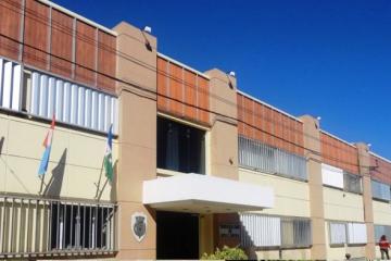 frente_municipalidad_de_avellanedajpg
