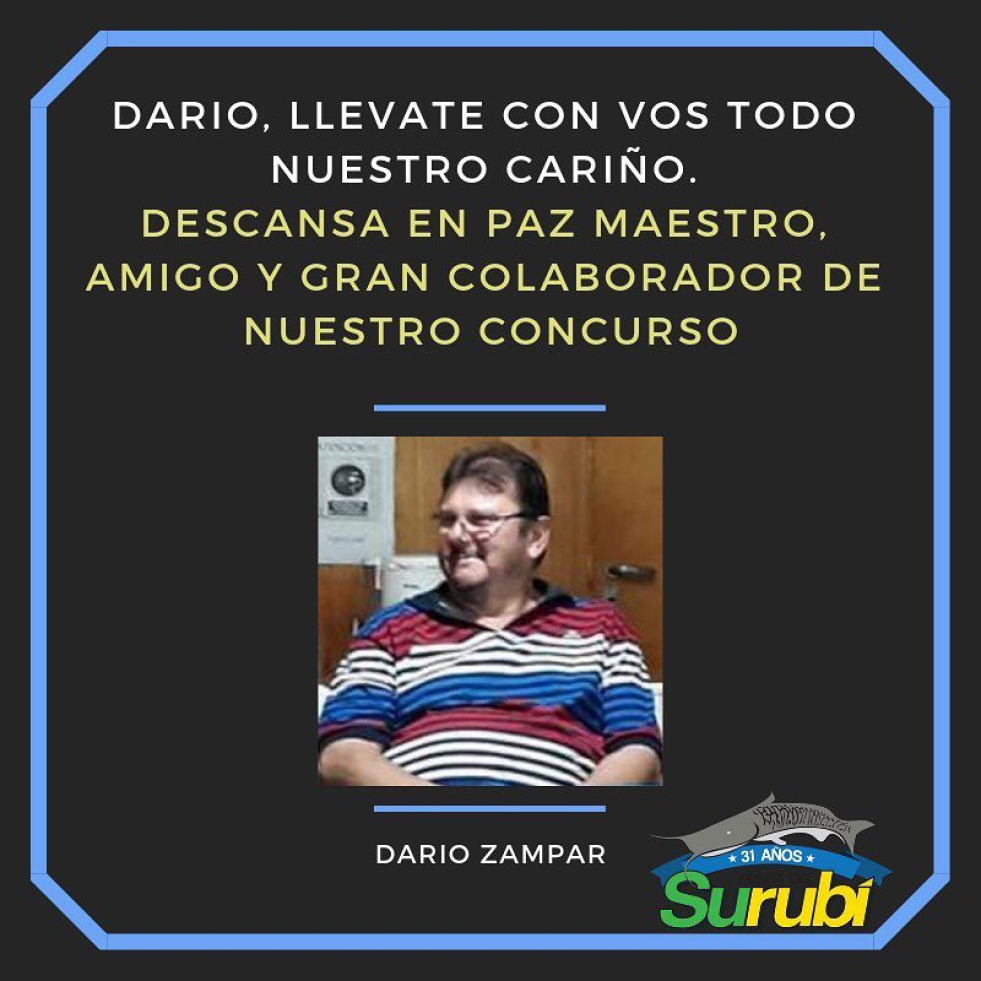 Dario Zampar recordado x surubi.jpg