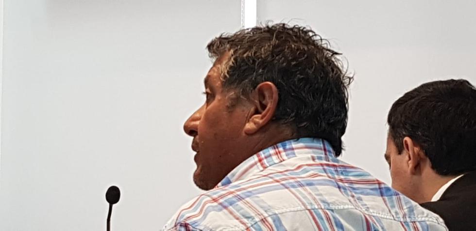 caso Alfredo Gringo Buyatti y Rodolfo Jose Zalazar x facilitam prost y abus sex c.jpg
