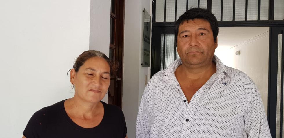 17122018 José Luis Vázquez y Edelma Cuevas padres de Alexis.jpg