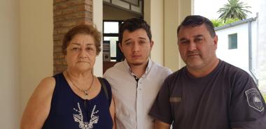 21122018 familia Secco Encina en tribunales de Vera.jpg