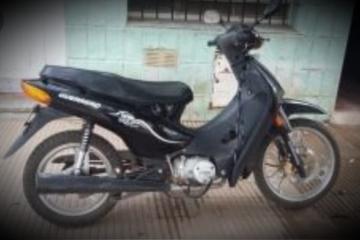 moto robada.jpg