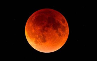 eclips-total-de-luna_2097510_20190115174146.jpg