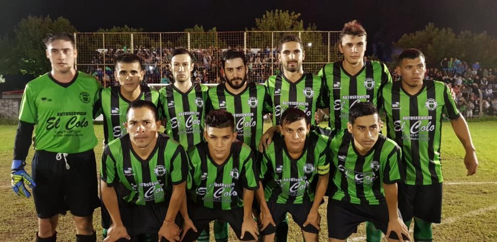 LRF Tigre equipo apert 2019.jpeg