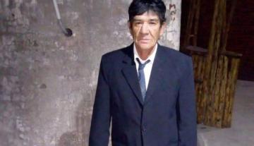Juan Carlos Fernandez alias Tito Ares.jpg
